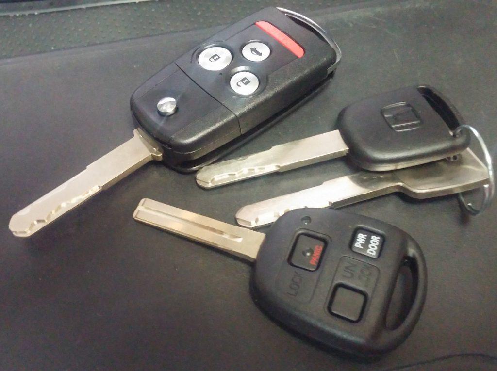 Auto Locksmith Nj Locksmith Amp Door Service