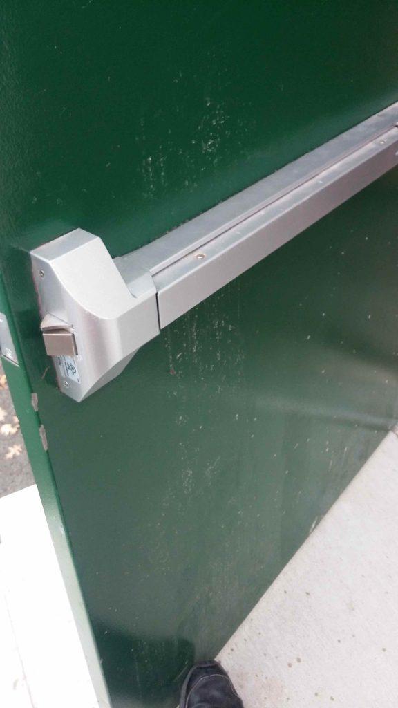 Nj Locksmith Door Repair Nj Locksmith Amp Door Service